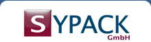 SYPACK Vertriebs GmbH Logo